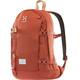 Haglöfs Tight Malung Backpack Medium 20l Corrosion